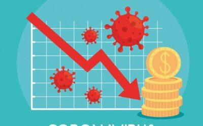 Επιχορήγηση: Υποβολή αιτήσεων επιχειρήσεων της Ηπείρου που επλήγησαν από την πανδημία