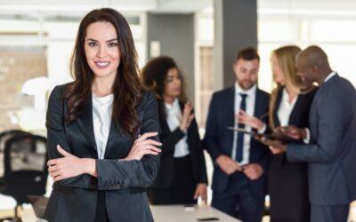 Πρόγραμμα Επιχορήγησης Επιχειρηματικών Πρωτοβουλιών Απασχόλησης Νέων Ελεύθερων Επαγγελματιών Ηλικίας 18 έως 29 ετών με Έμφαση στις Γυναίκες